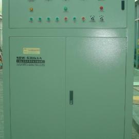 印刷机专用稳压器150KVA