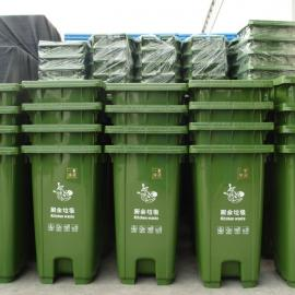 苏州垃圾桶批发厂家-苏州垃圾桶生产厂家-苏州果皮箱制品产