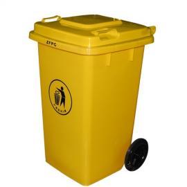常熟街道垃圾桶定制-常熟景区垃圾桶厂家-常熟物业垃圾桶