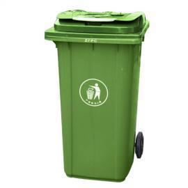 苏州果皮箱-苏州公园果皮箱-苏州学校垃圾桶