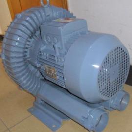 漩涡式高压曝气风机-污水处理曝气专用漩涡式高压风机