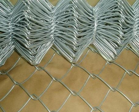 铁丝编织工动物