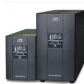 艾默生空调5p单冷机房精密空调 DME12MCP1