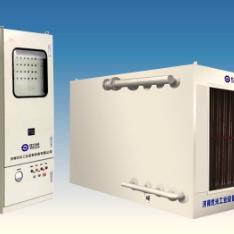 供应-煤矿空气加热机组-暖风机组-矿井加热设备-玉树