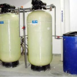 新疆锅炉软化水设备厂家直销