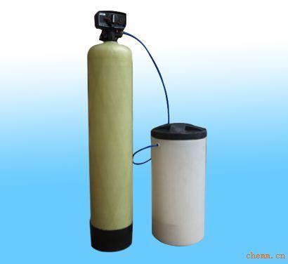 天津锅炉软化水设备厂家直销 优质软化水价格