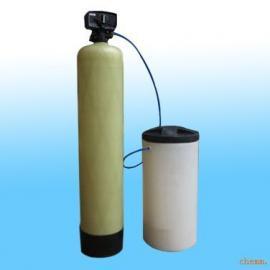 钠离子交换器供应商 天津钠离子交换器厂家