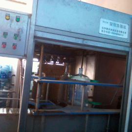 洗桶机,自动洗桶机,全自动洗桶机,工业洗桶机