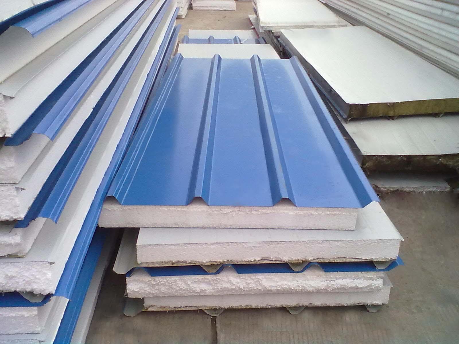 聚苯乙烯泡沫塑料板 厚聚苯乙烯泡沫塑料板