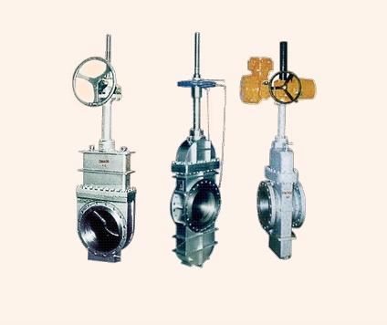按作用和用途分类     (1)截断类:如闸阀,截止阀,旋塞阀,球阀,蝶阀图片