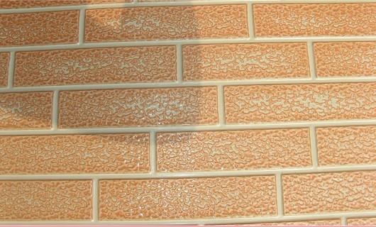 勾缝,对作业湿温度要求低;对砖混,框架,剪力墙,钢结构等各类建筑结构