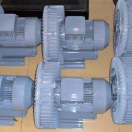 微型高压气泵厂家,微型高压气泵价格
