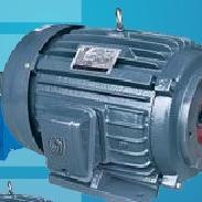 现货台湾JIACHENG油泵电机JC电机