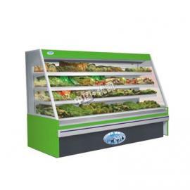 重庆超市冷藏展示柜,四川便利店冷藏展示柜-优凯冷柜