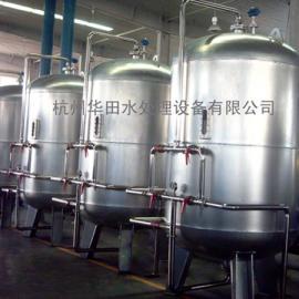 家用软水机 工业软化水设备 彻底解决水垢问题