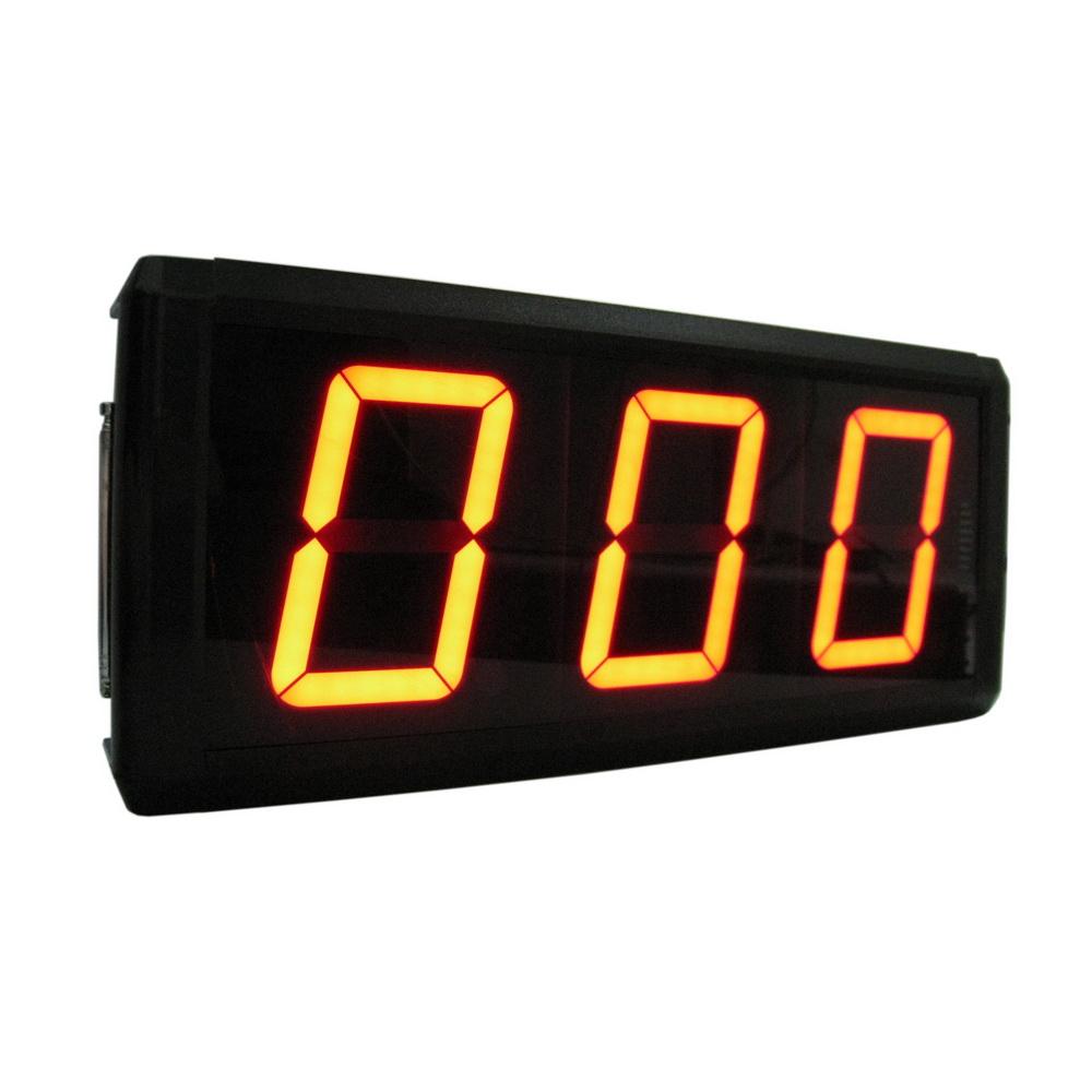 设计 矢量 矢量图 数字仪表 素材 1000_1000