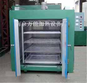 烘干箱 工业烘干箱 万 能加热品牌好