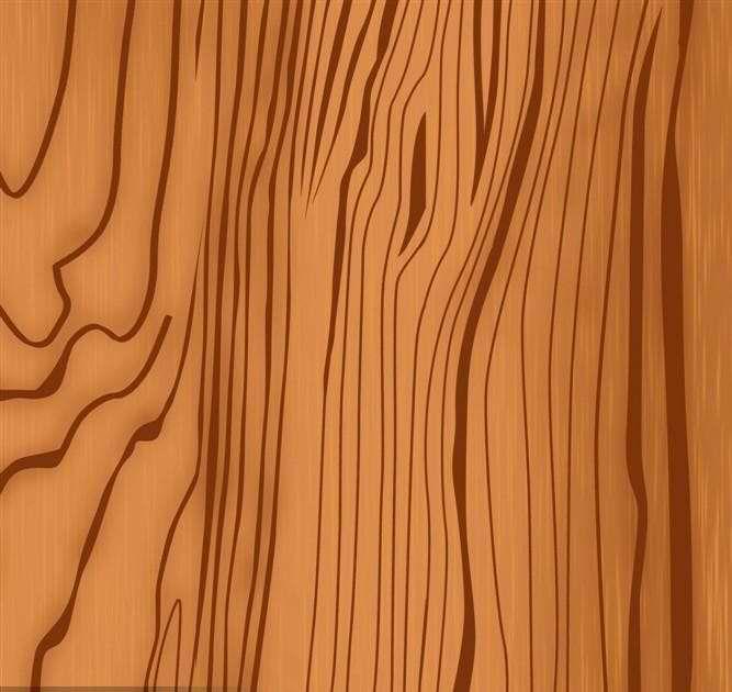欧式木纹1920咖啡色