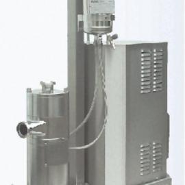 蛋白粉管线式高剪切乳化机