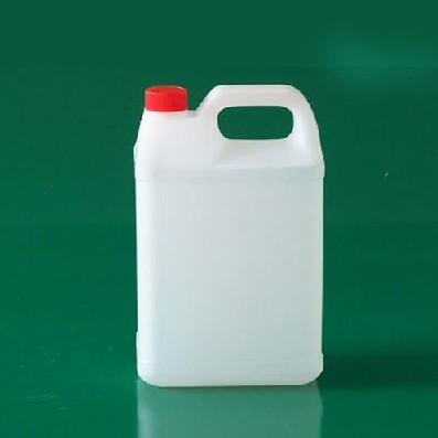 5l鲜奶塑料桶5升香精桶扁方桶厂家