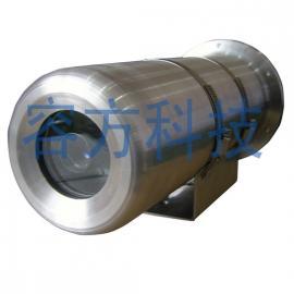 不锈钢防爆摄像机