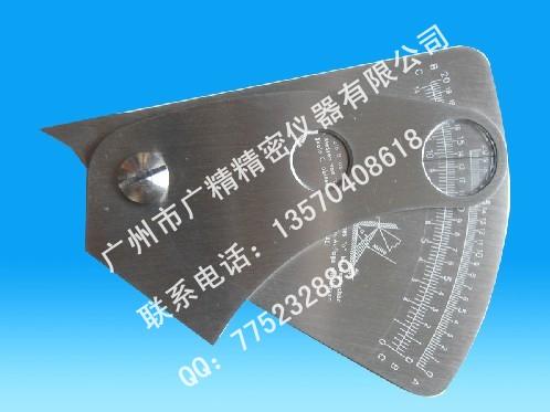 真圆度测定机,圆柱形状测定机,高度仪,高度尺,高度规,扇形规,洛氏硬计