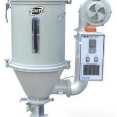 深圳25kg料斗干燥机
