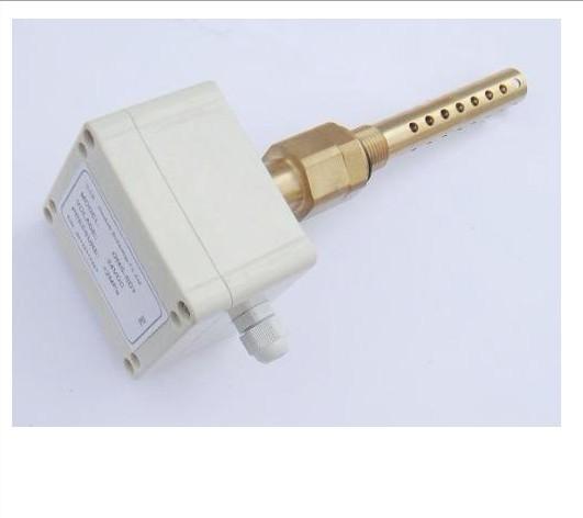 wod油混水信号器,油混水报警器wod/yhx-150报价