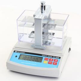 海绵密度计-泡棉密度测试仪