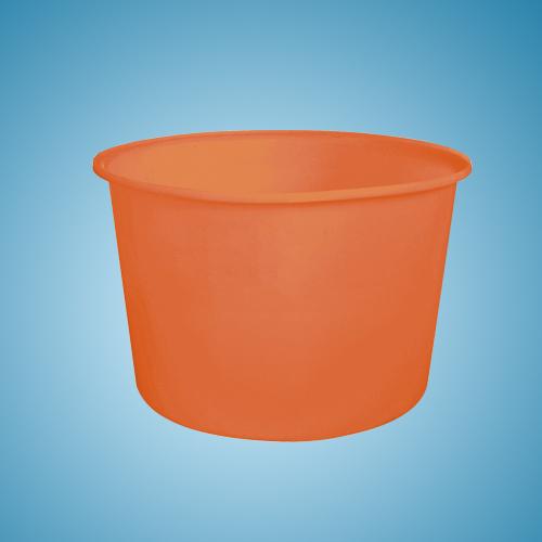 塑料圆桶1500l 酿酒 发酵桶