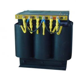 隔离变压器-低压干式变压器