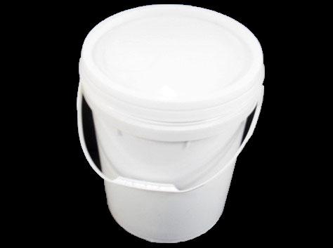 本处经营的塑料桶及配件规格齐