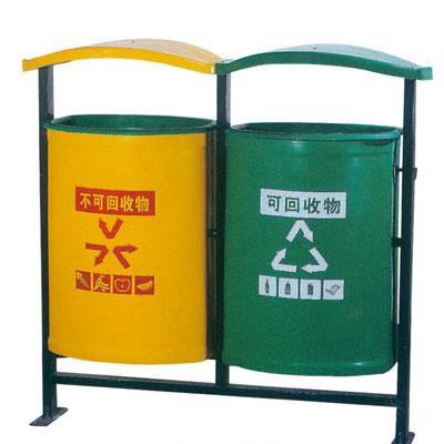 海宁垃圾桶,小区垃圾桶
