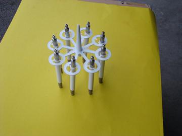 角式全自动BMC双工位注塑机供应商