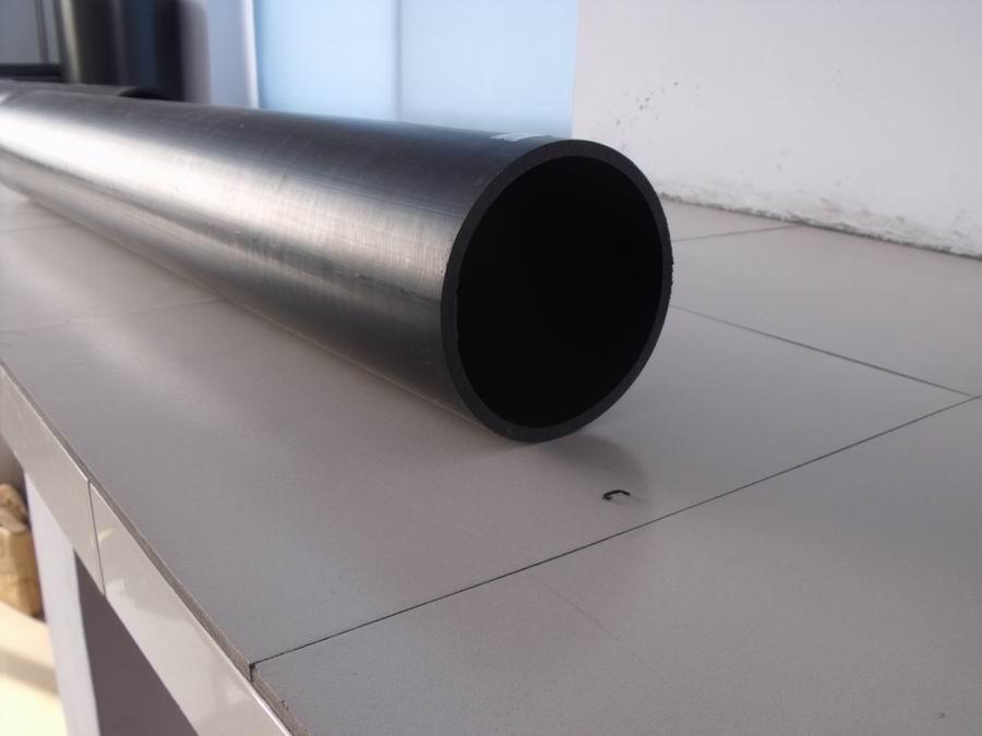 超高分子量聚乙烯管(管道)