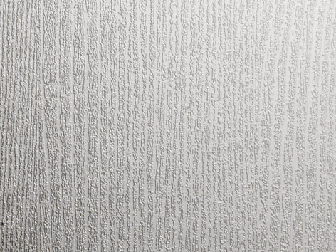 > 【美蚀美刻/蚀刻/石刻】不锈钢蚀刻板/蚀刻石板纹   蚀刻花纹板在