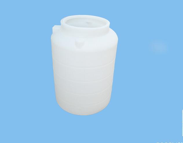 供应各种规格塑料箱pe水箱塑料桶
