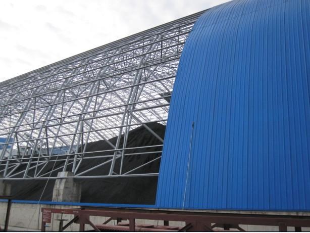 钢结构--南宁钢结构厂房造价-一级钢结构资质