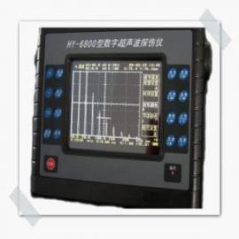 超声波探伤仪型号,探伤仪价格