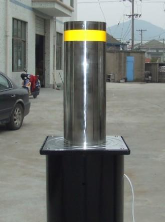 219液压升降柱自动升降柱液压升降路桩