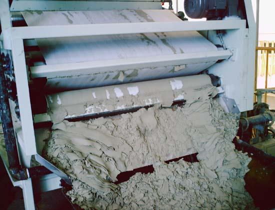 压滤机专用滤布_污泥脱水网 滤布 过滤网 果汁厂,污水