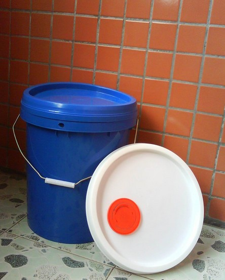 标准汽油桶容积