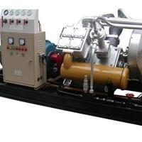【厂家直销】供应300公斤30MPa高压空压机 空气压缩机