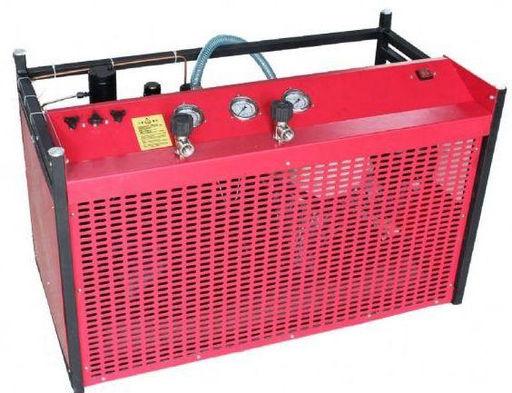 气密性检测空气压缩机【质量有保证】