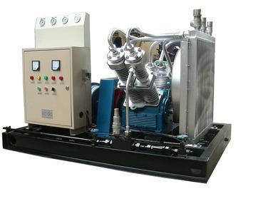 150公斤空压机