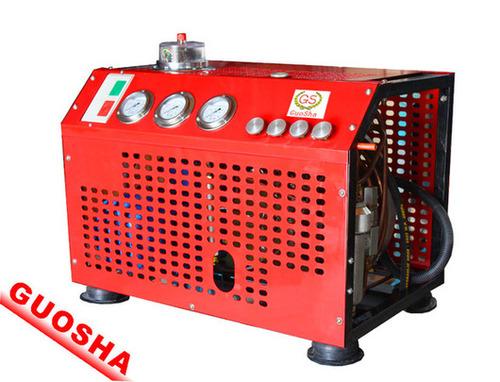 气密性检测高压空气压缩机产地