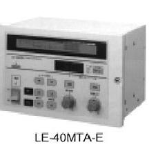 TL-60SKT-B张力控制器