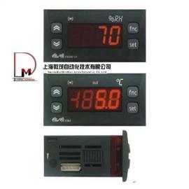 DIXELL温控器XT120C-5C0TU