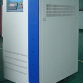 医疗核磁共振专用稳压电源150KVA