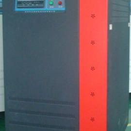 纺织设备专用稳压器150KVA